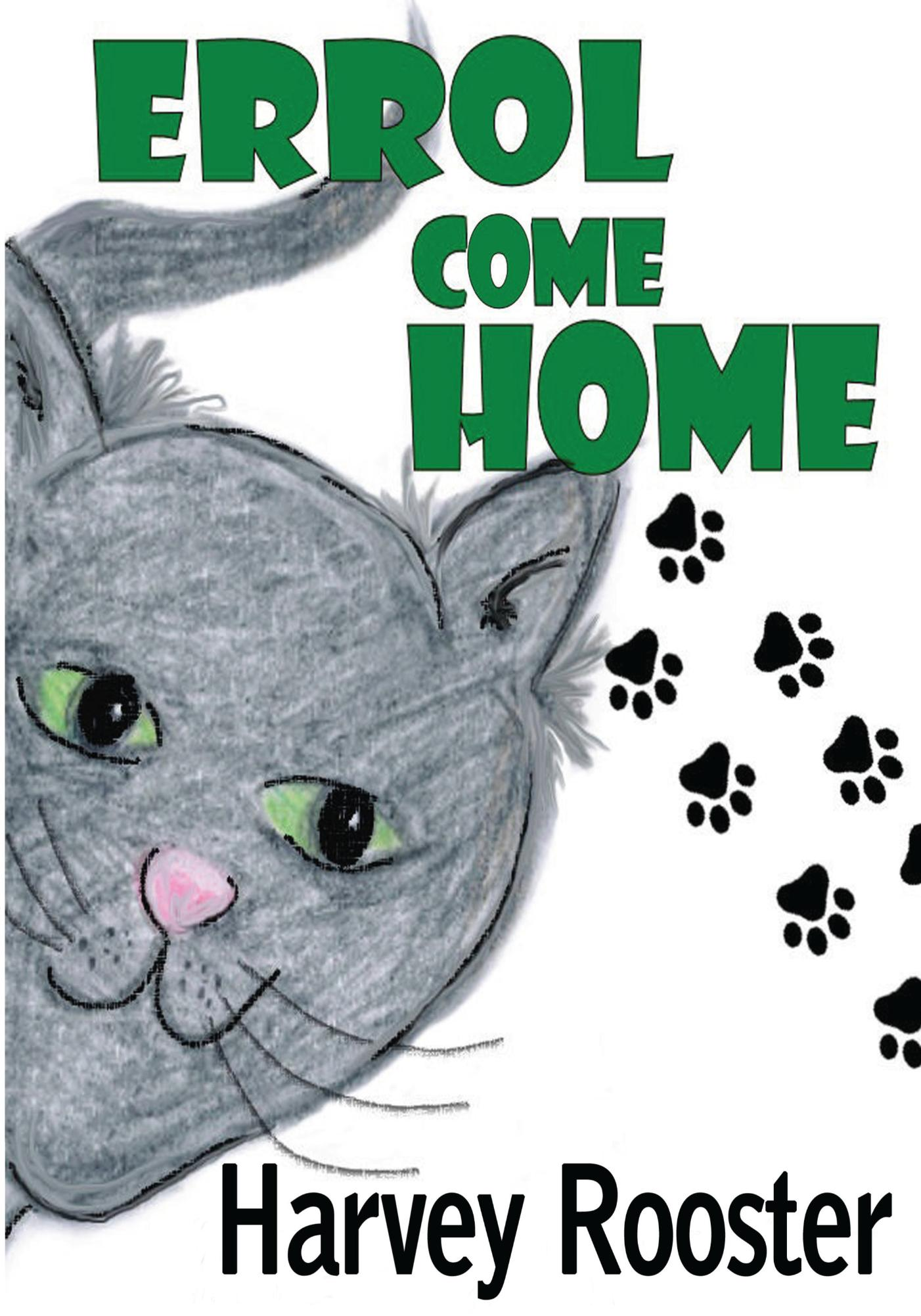 Errol_Come_Home_Cover_for_Kindle