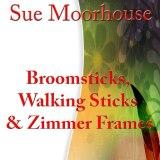Sue Moorhouse