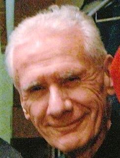 George Polley