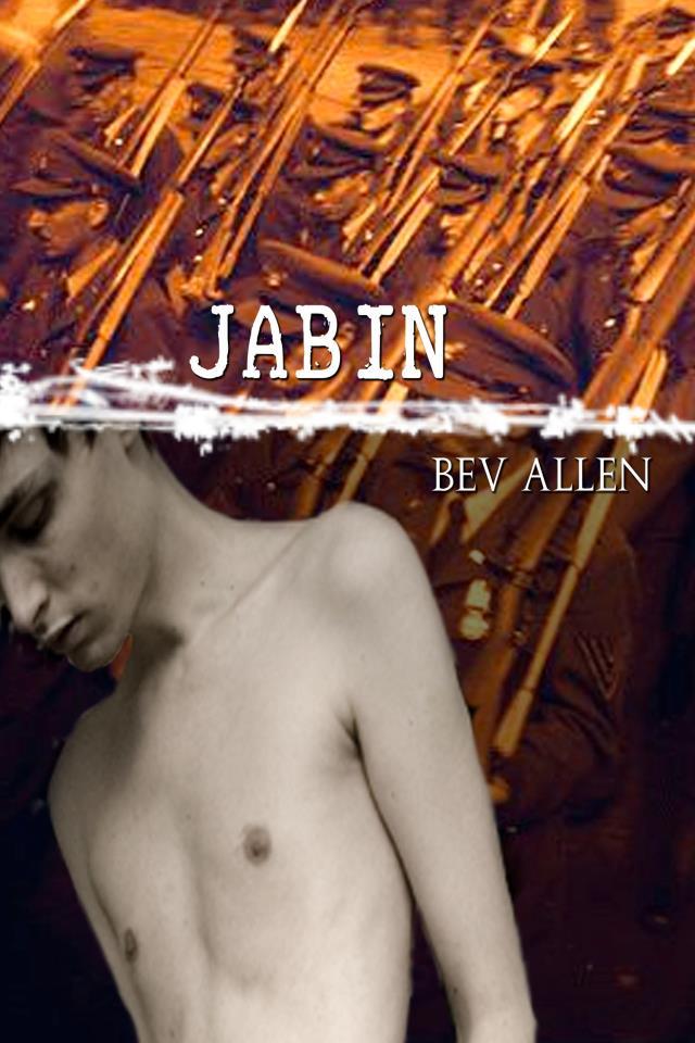 Bev Allen