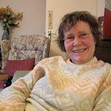 Jane Bwye