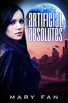 ArtificialAbsolutes- small