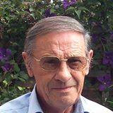 John Holt2
