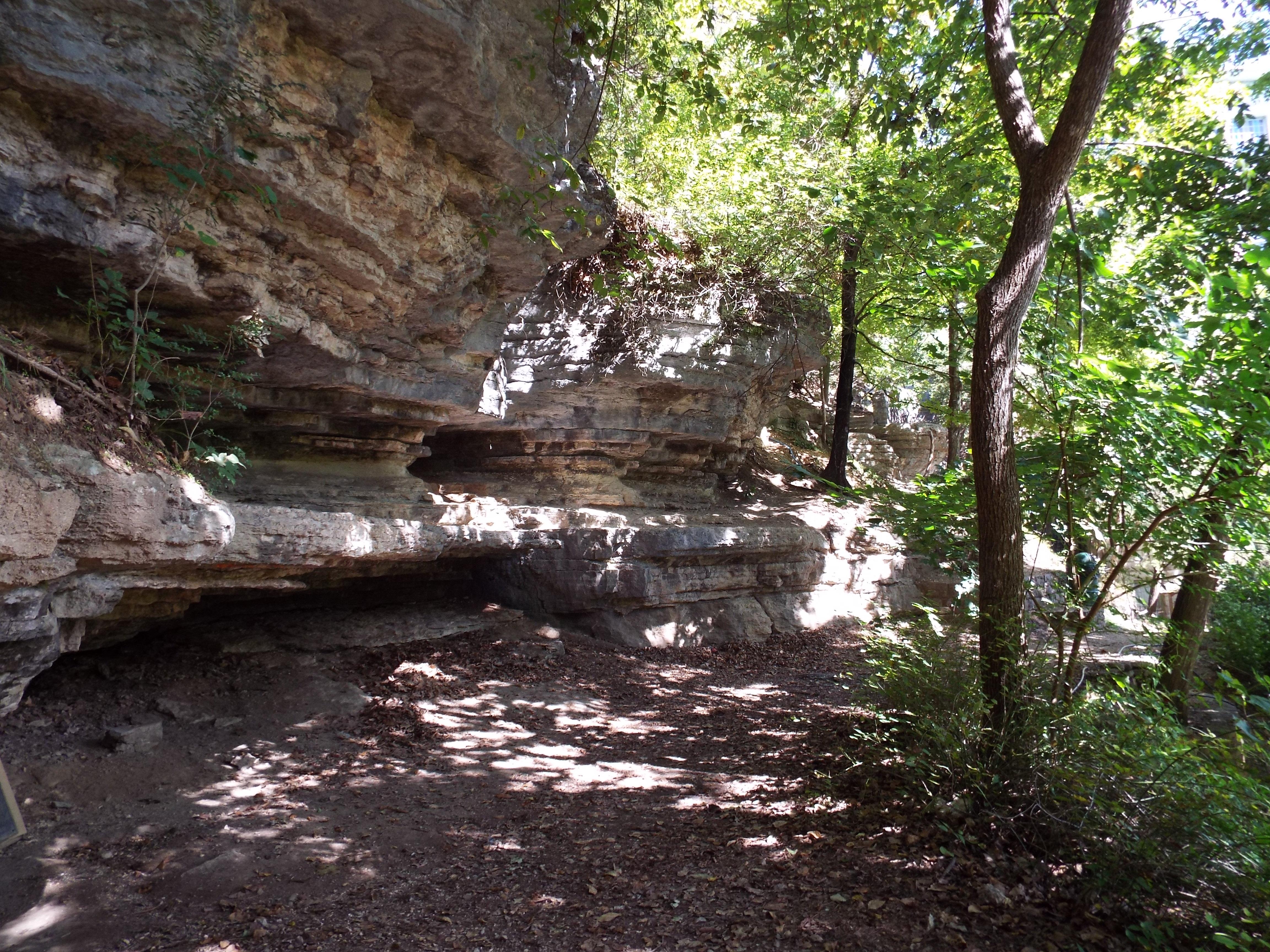Eureka Springs Trip 085