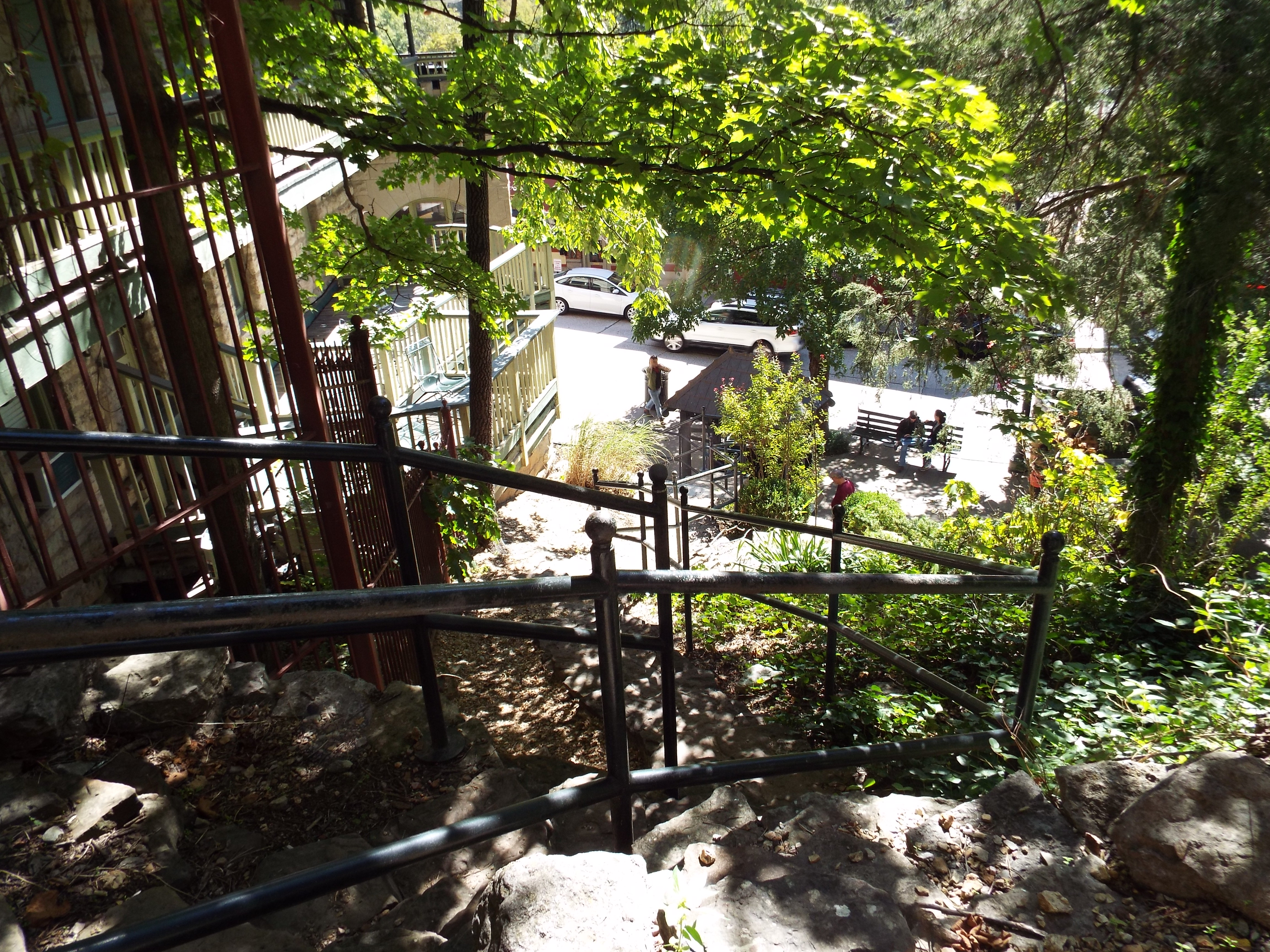Eureka Springs Trip 094