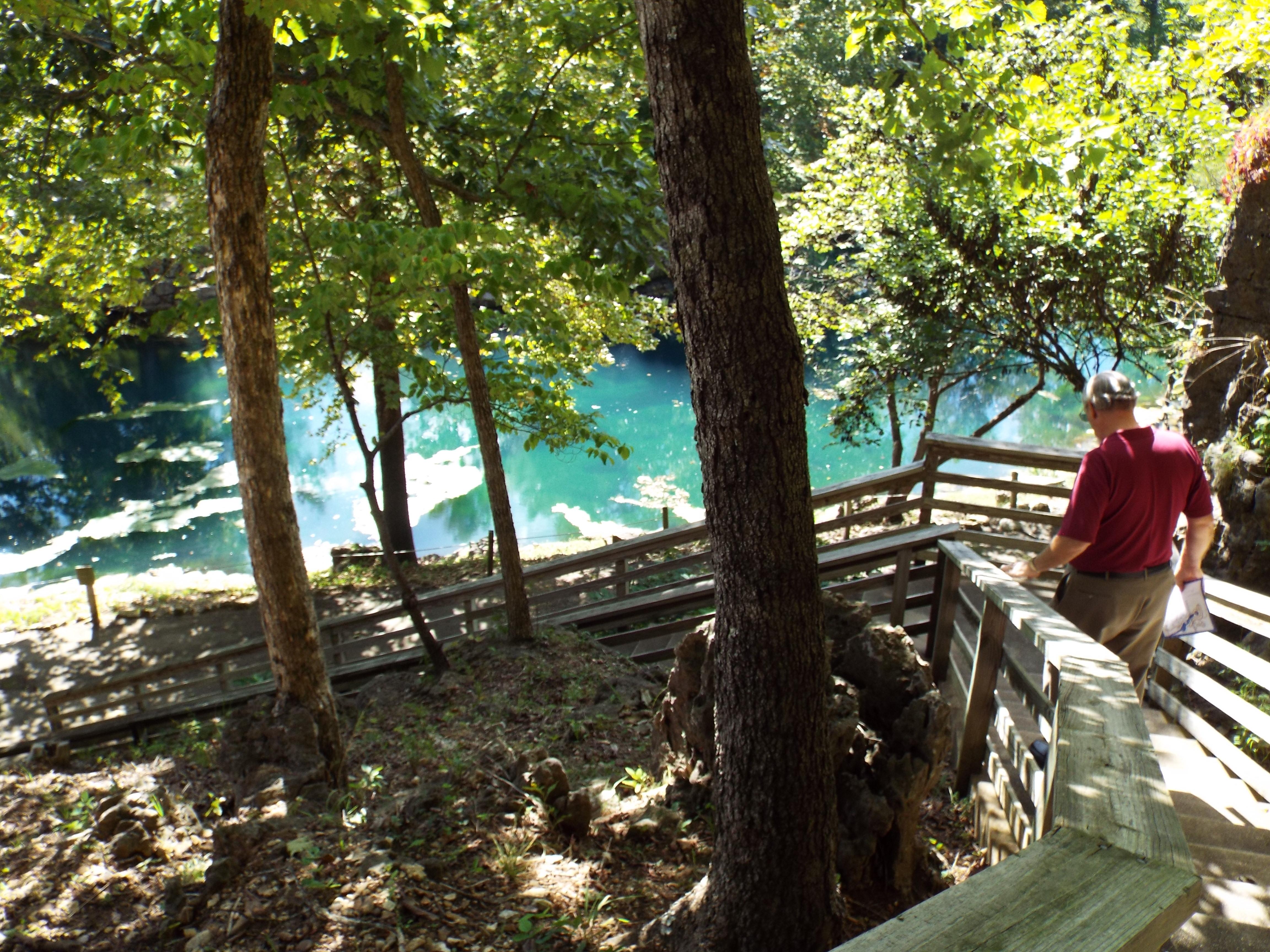 Eureka Springs Trip 149