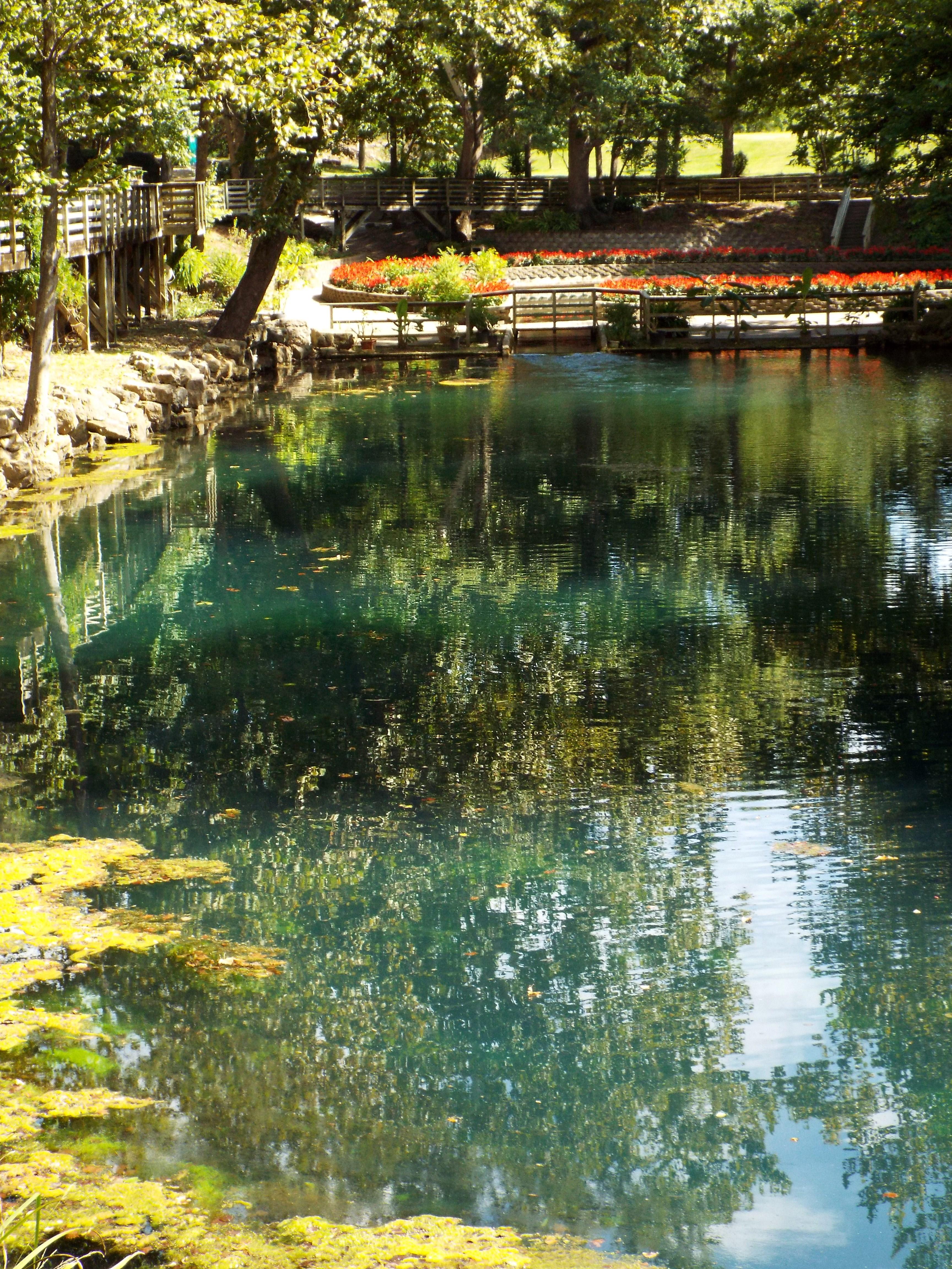 Eureka Springs Trip 179