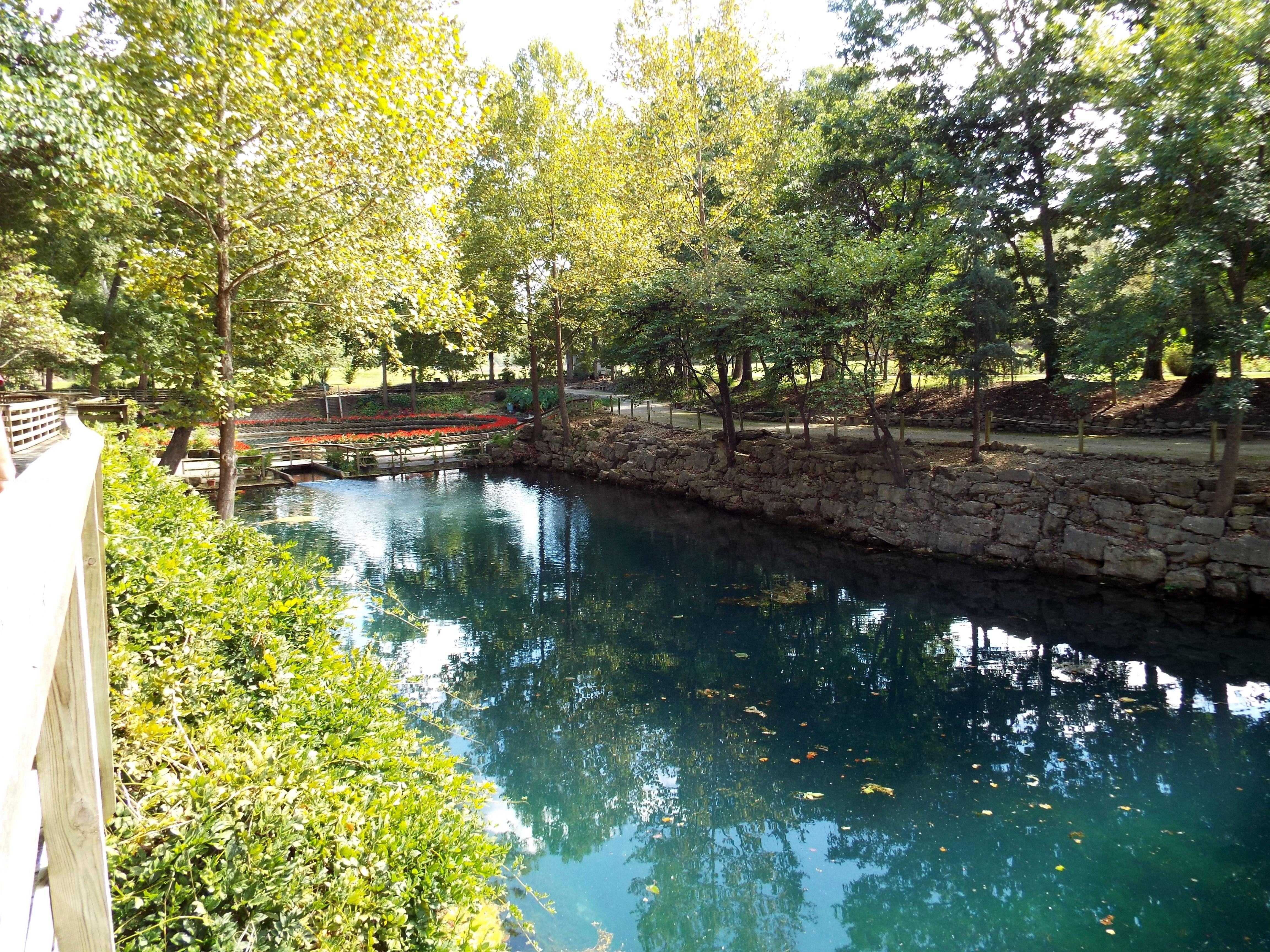Eureka Springs Trip 188
