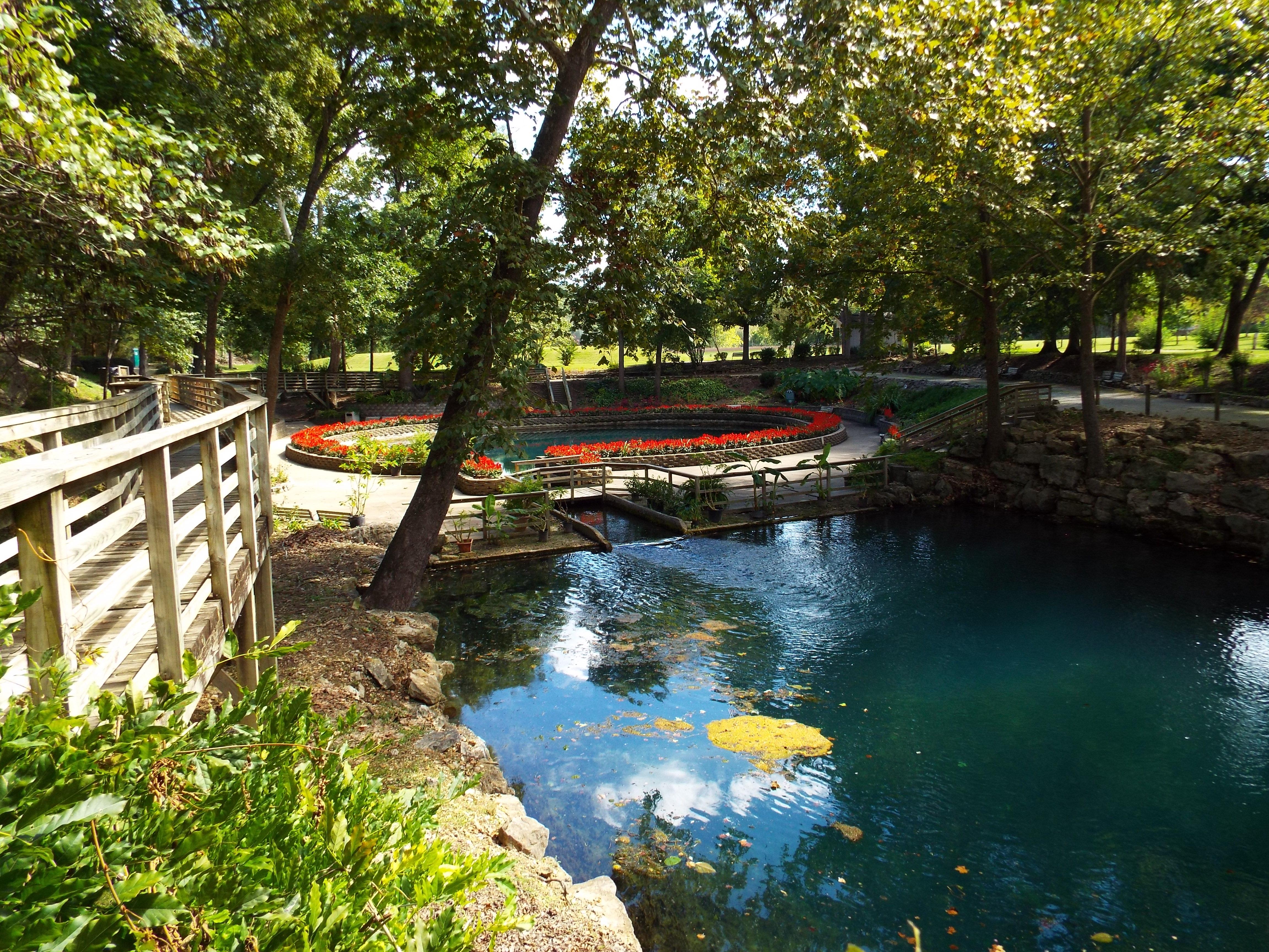 Eureka Springs Trip 189