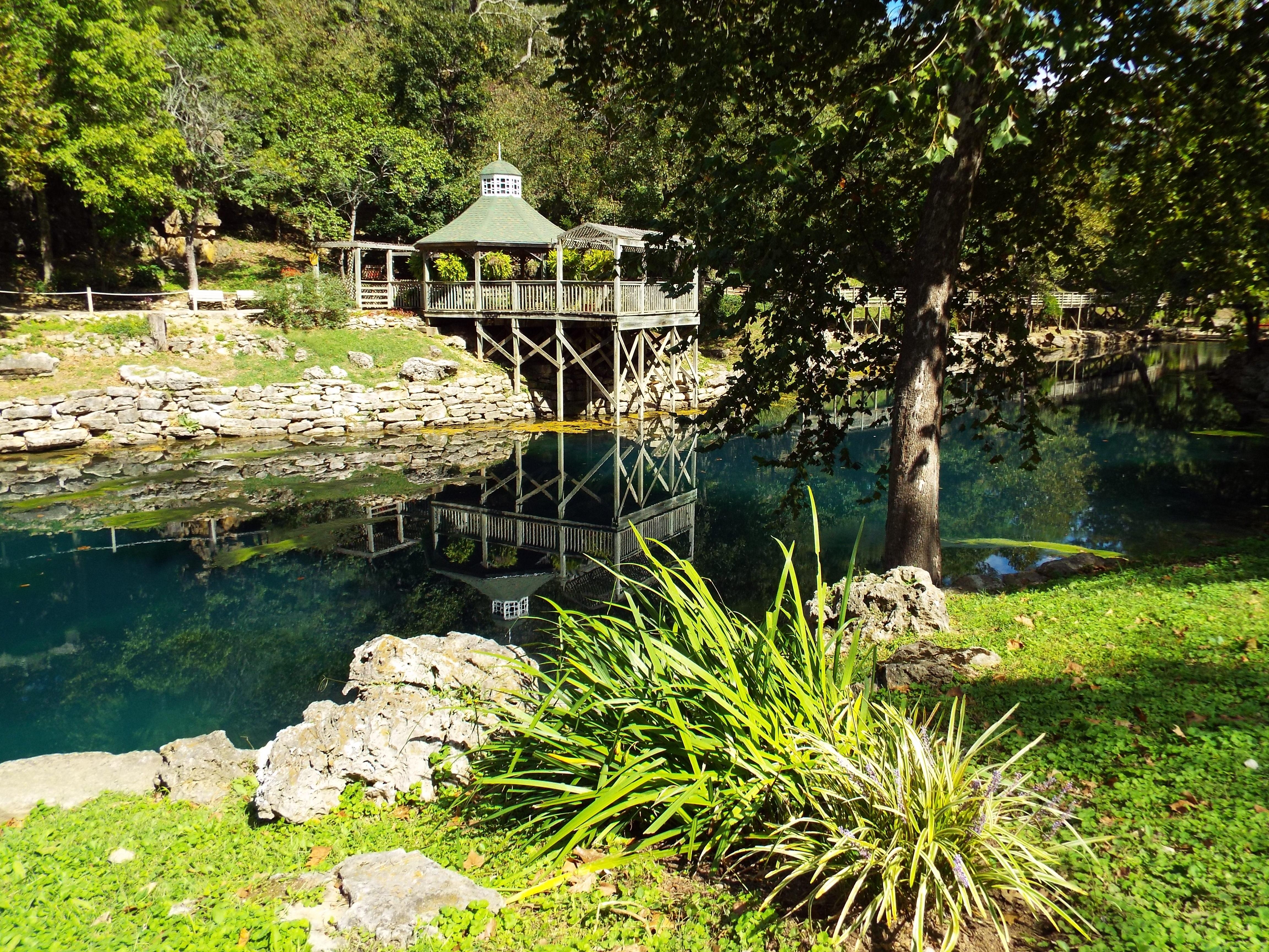 Eureka Springs Trip 238