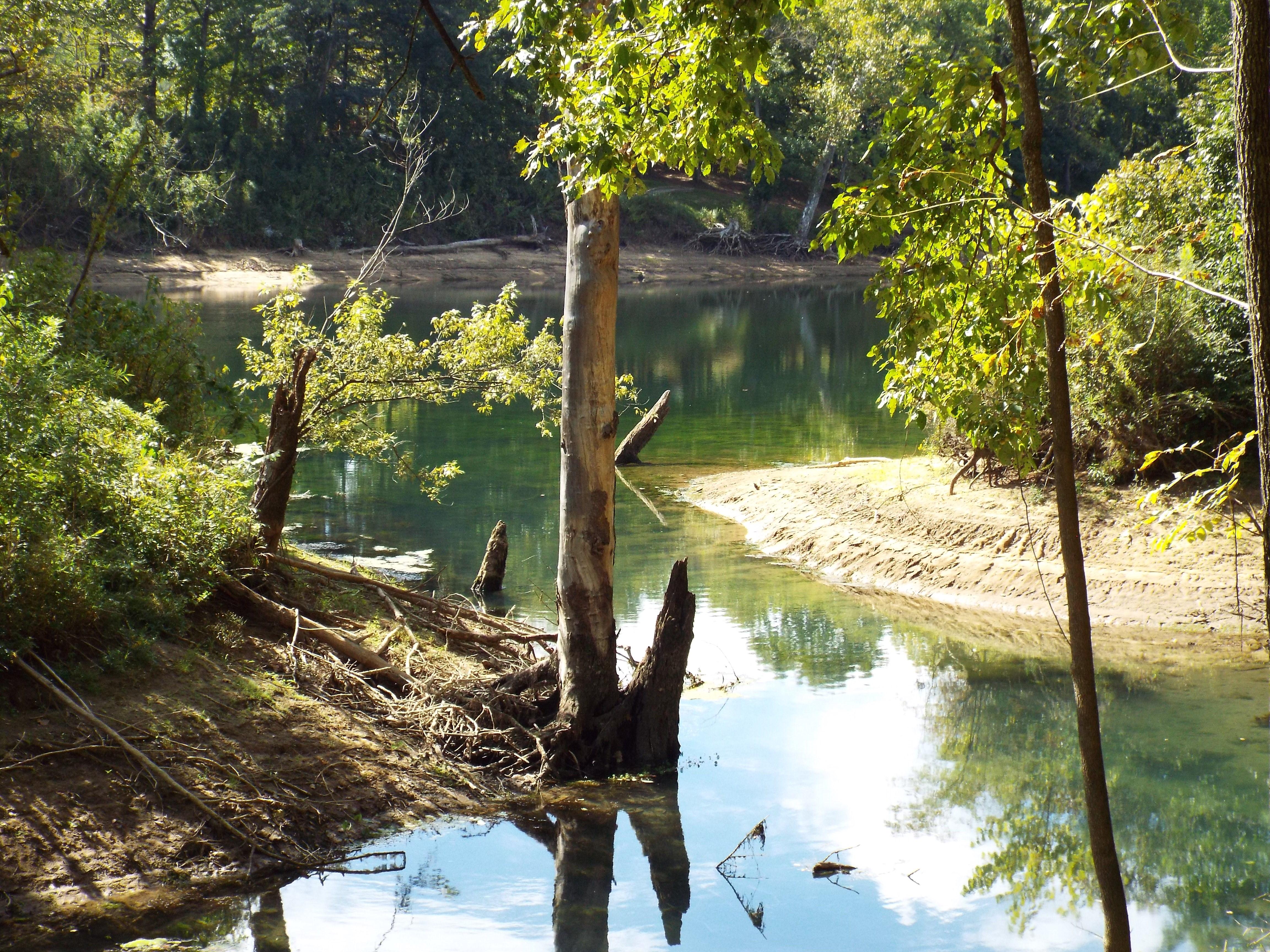 Eureka Springs Trip 278