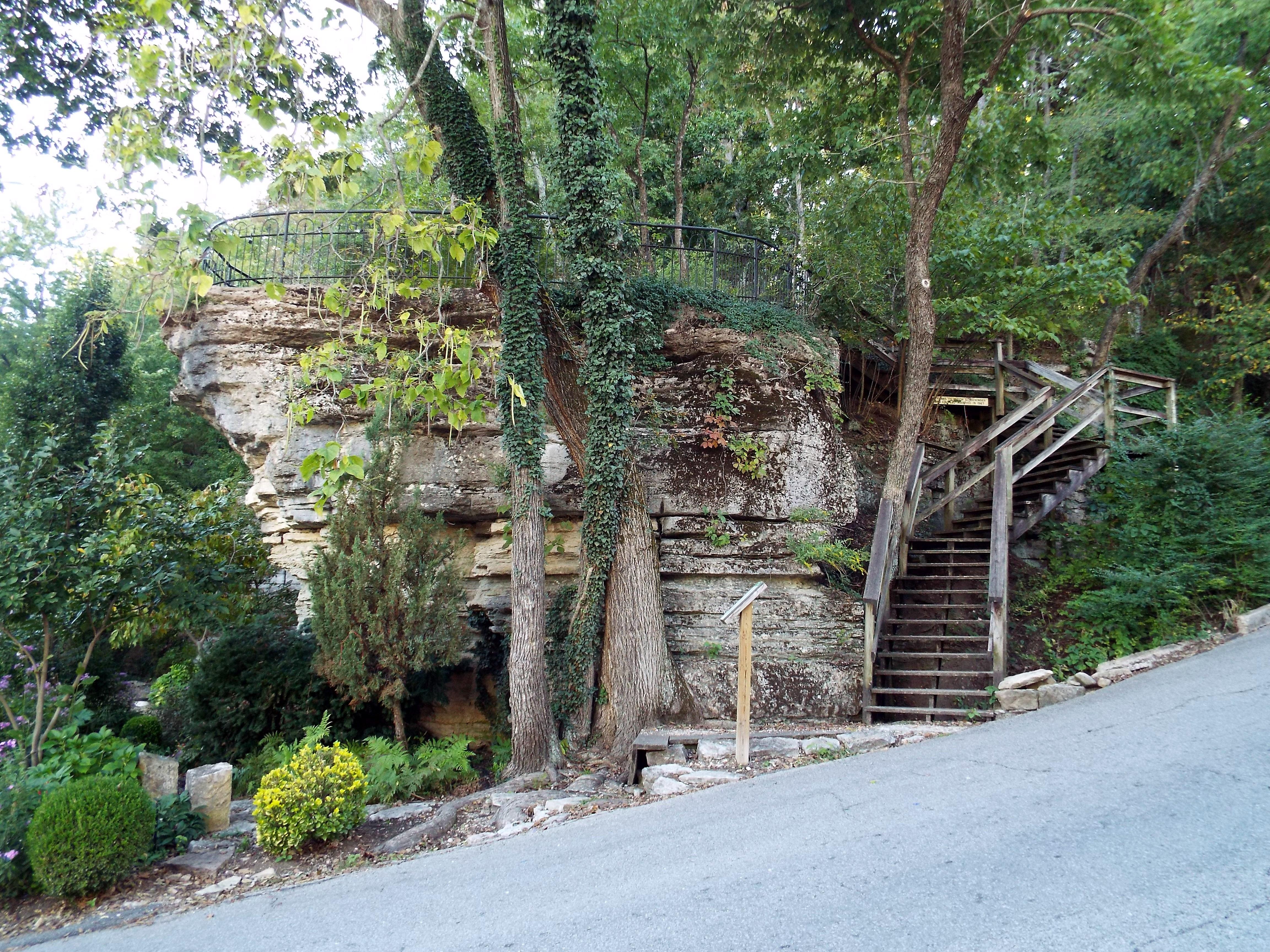 Eureka Springs Trip 449