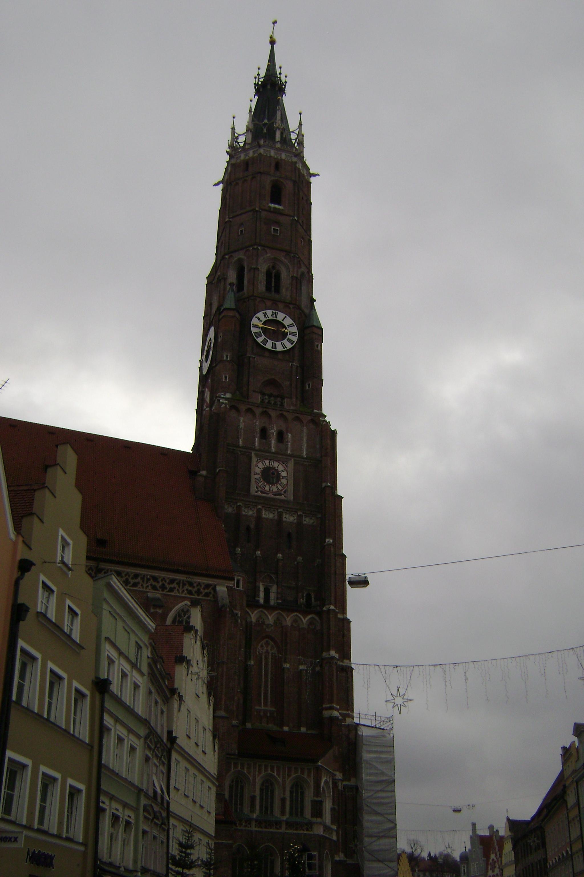 landshut_tower2