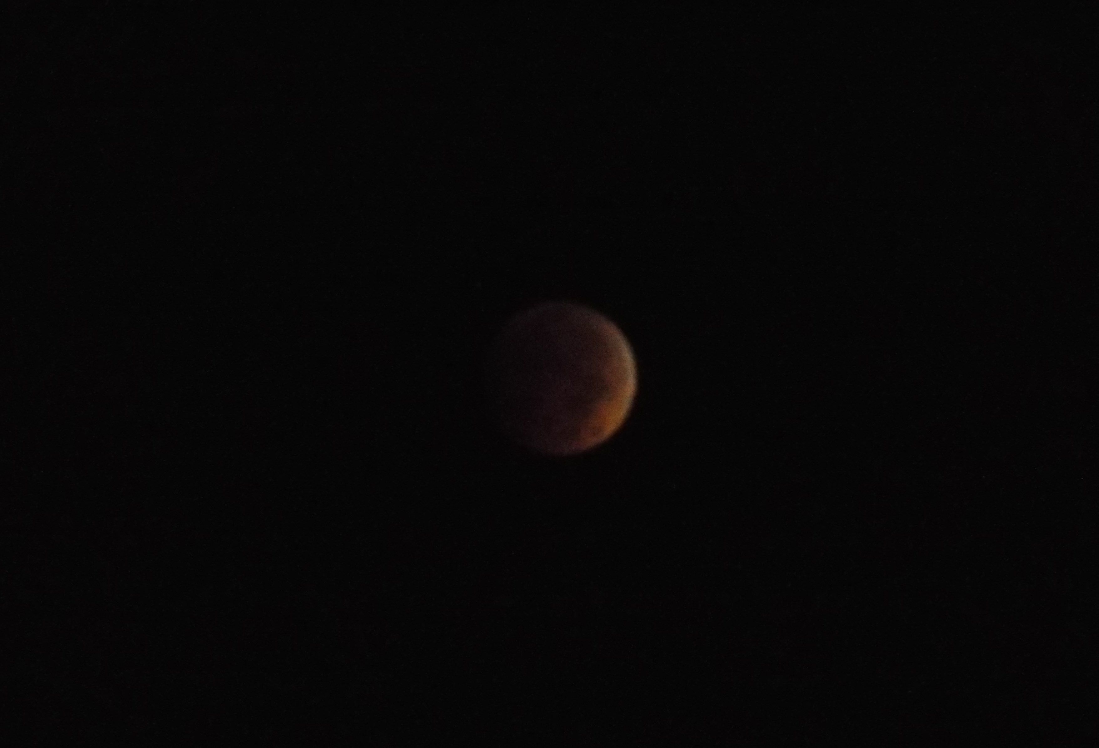 Lunar Eclipse 100814 004Cropped