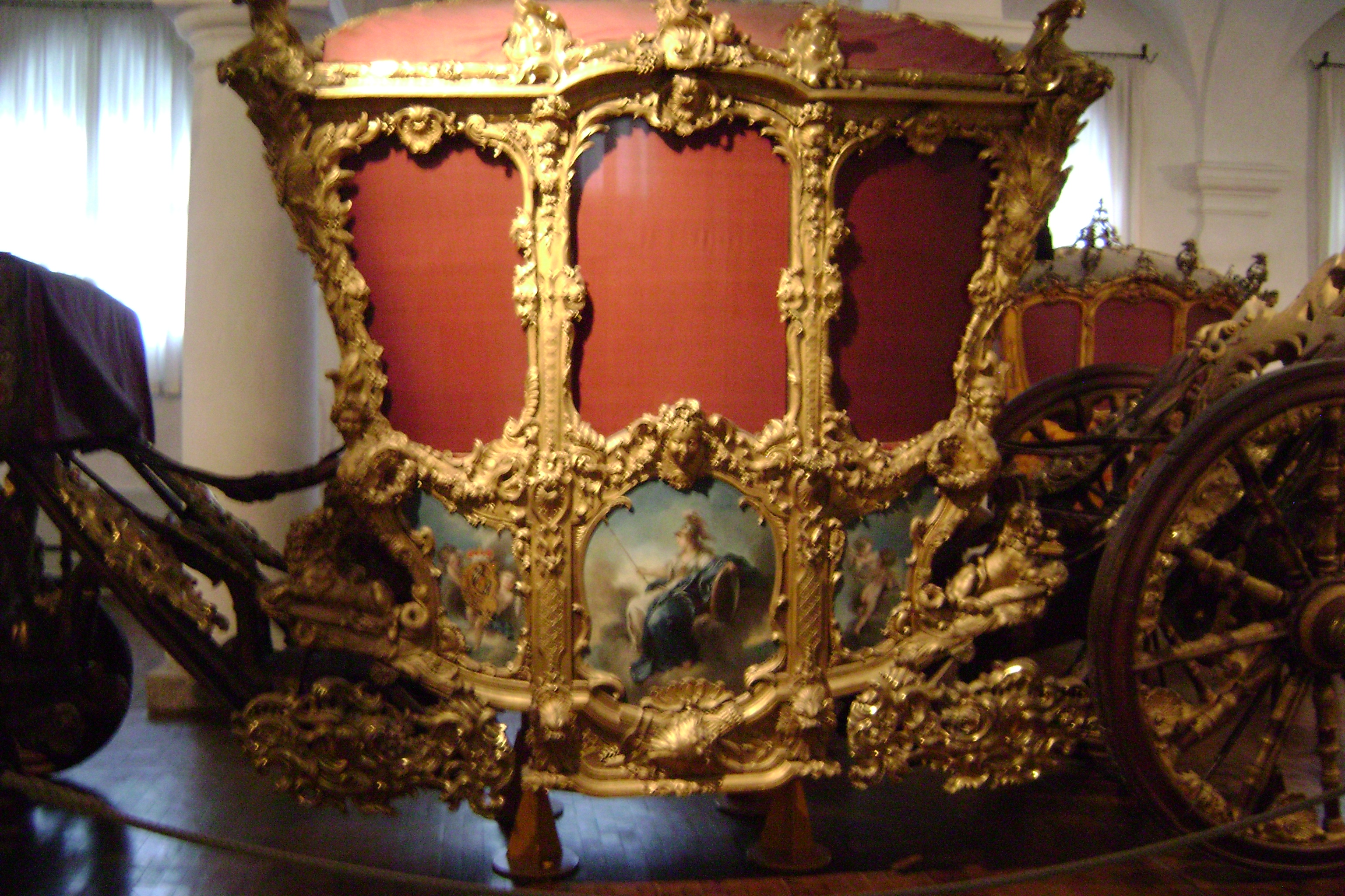 nymphenburg_carriage1