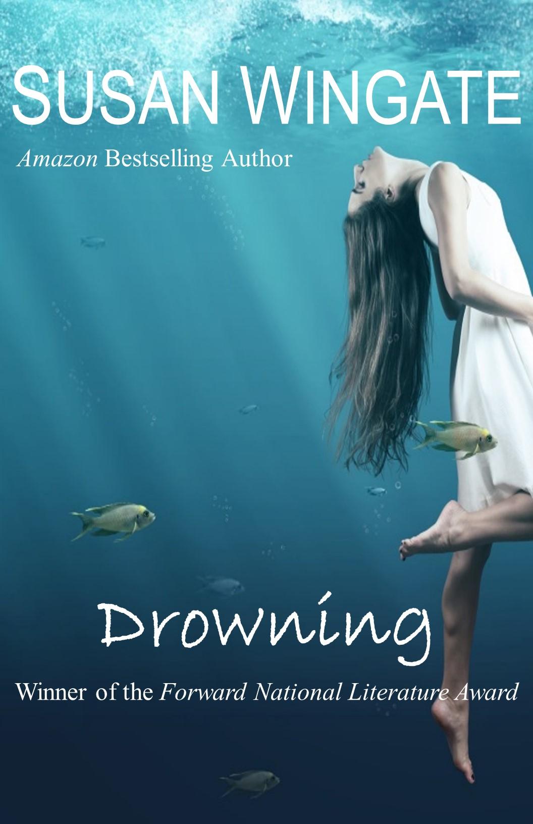 02052015-Drowning-ReVamp