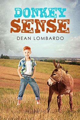 Donkey Sense