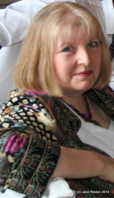 Jane Risdon1